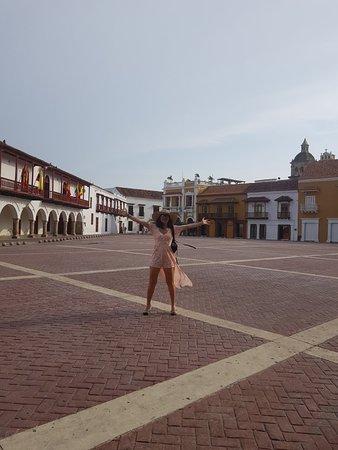 contatti con donne spagnolo di cartagena