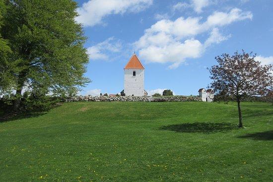Farso Kirke