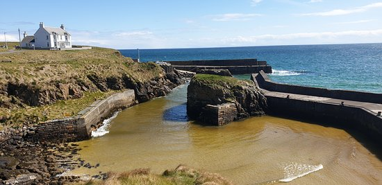Hebridean Tours