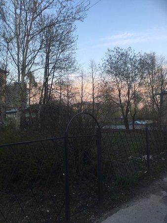 Karelskiy Medved
