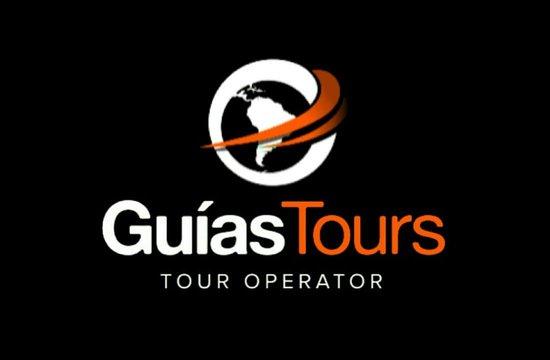 GuiasTours