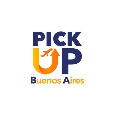 PickUp BA