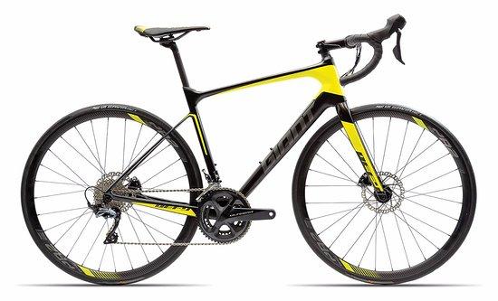 3Bike | Bike & Triathlonshop