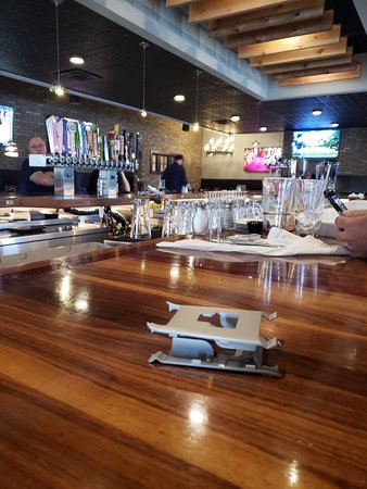 Spitfire Bar And Grill Detroit Lakes Menu Prices Restaurant