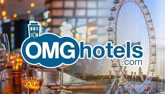 OMGhotels.com