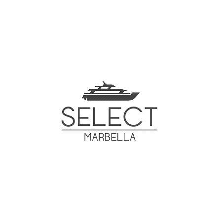 Select Marbella