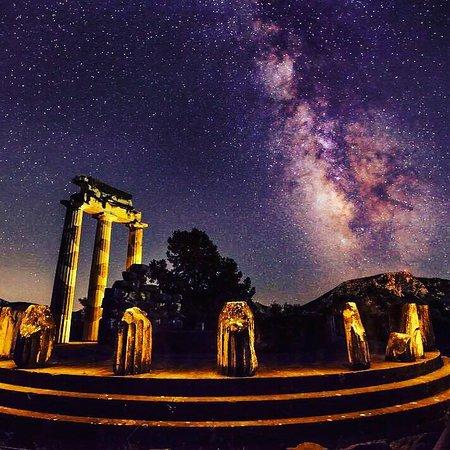 WebTaxi Athens