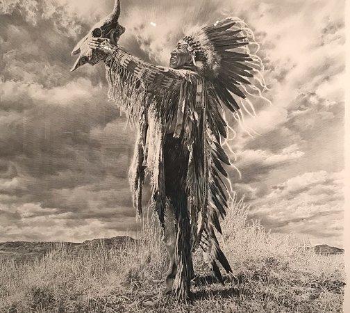 krog op phoenix arizona der bruger online dating mere