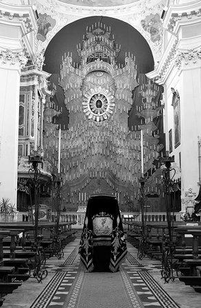 Chiesa dei SS. Faustino e Giovita