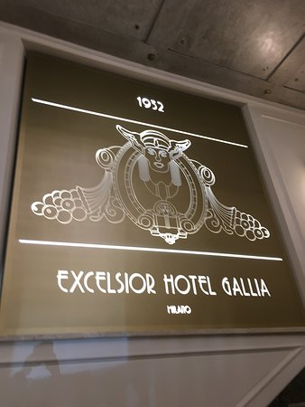 Hotelslogo