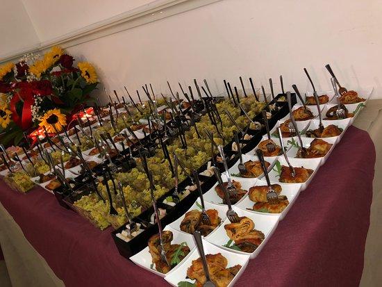 Cenate, อิตาลี: Sound ❤️😍