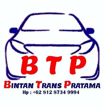 Bintan Trans Pratama