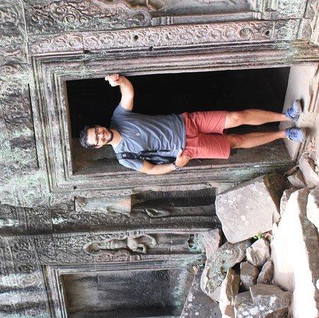 Bespoke Yucatan Travel