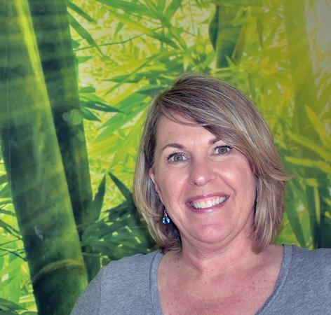 Hypoluxo, FL: Jenn - Healer