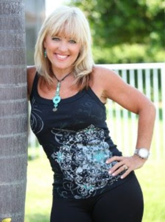 Hypoluxo, FL: Debbie - Holistic Life Coach