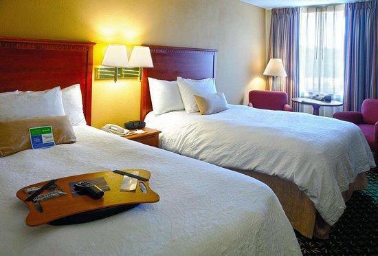 hampton inn kinston prices hotel reviews nc tripadvisor rh tripadvisor com