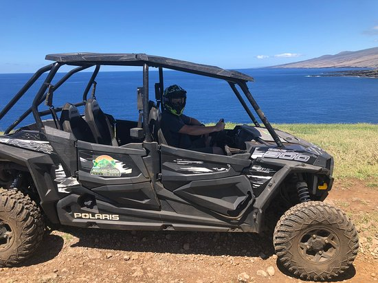 Maui Off Road >> Maui Off Road Adventures Hana 2019 All You Need To Know Before