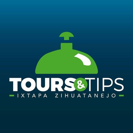 Tours & Tips Ixtapa