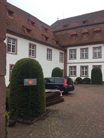 Maison de Stanislas