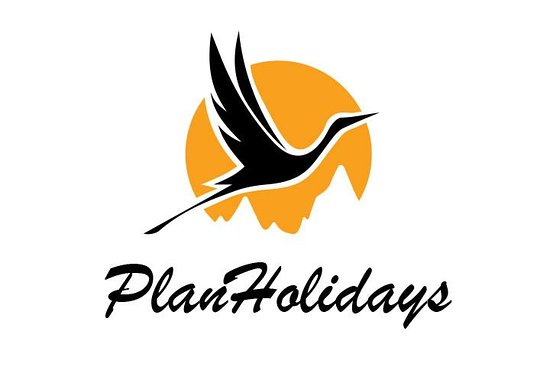 Plan Holidays Travel and Tours (P) Ltd