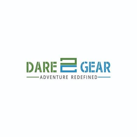 Dare2Gear