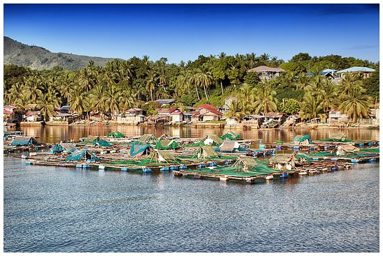 Agusan del Norte Province照片