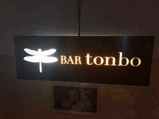 Bartonbo
