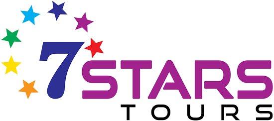 7 Stars Tours