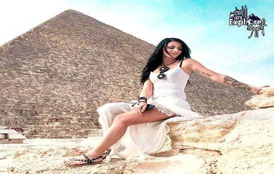 Let's Explore Egypt Day Trips: let`s explore Egypt