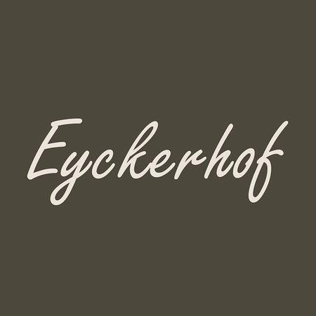 Restaurant Eyckerhof Klassiek met een twist* In een dromerige omgeving🌿 👨🏼🍳 Ferdy Debecker I @ferdydebecker 📍 Bornem, BE * Michelin I 16/20 Gault&Millau 16/20 www.eyckerhof.be