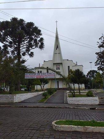 São Jorge Rio Grande do Sul fonte: media-cdn.tripadvisor.com