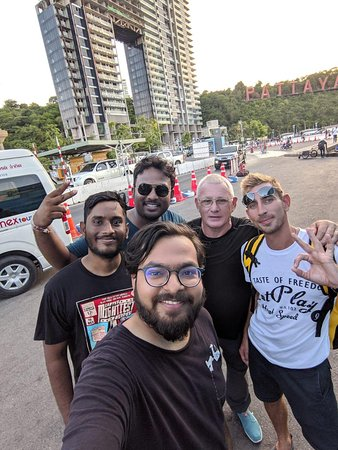 Dive In Pattaya - 2019 All You Need to Know BEFORE You Go (with