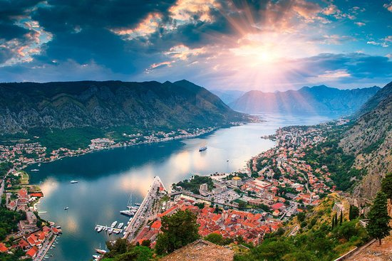 Private Montenegro Tours And Excursions