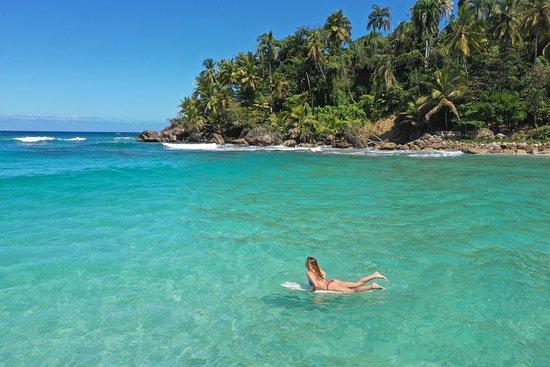 Cruise Caribic