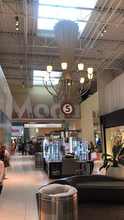 d28abe52759a Dolphin Mall (Miami) - 2019 All You Need to Know BEFORE You Go (with ...