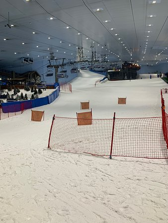 613aa81d756 Ski Dubai - 2019 All You Need to Know BEFORE You Go (with Photos ...