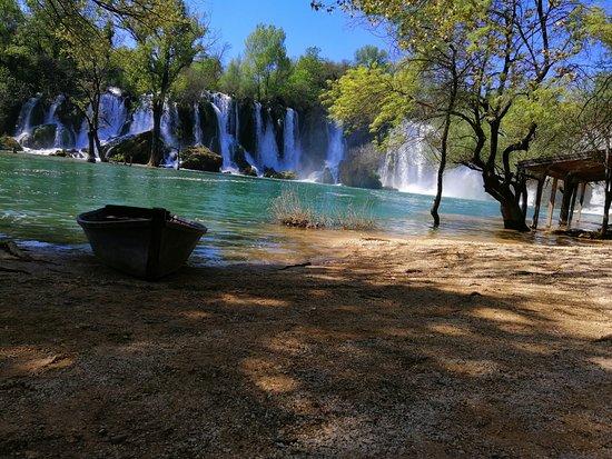 Herzegovina Transfera & Tours