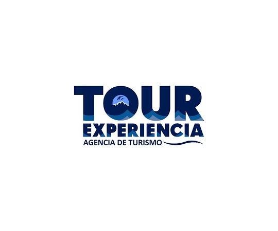 Tour Experiencia