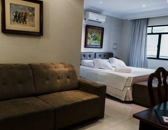 OYO Lemes Hotel