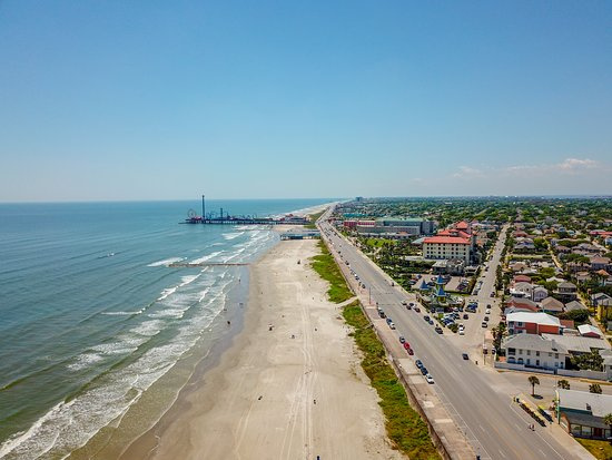 The 10 Best Galveston Hotels With Room Service Jul 2019