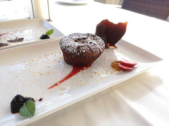 imagen Restaurante Las Olas en Calvià