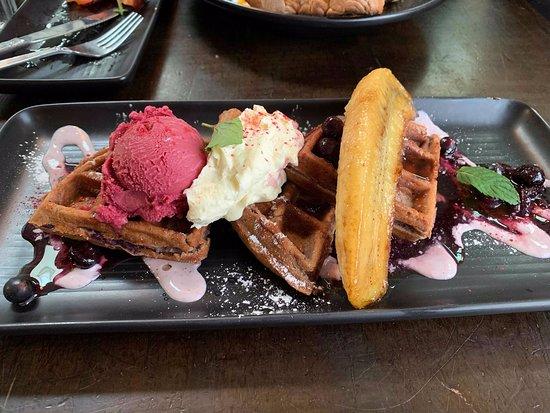 THE CHOP SHOP FOOD MERCHANTS, Arrowtown - Restaurant Reviews, Photos &  Phone Number - Tripadvisor