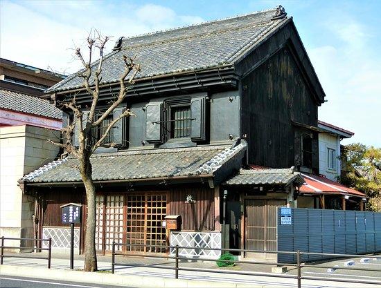 Kikyoya Fujisawa