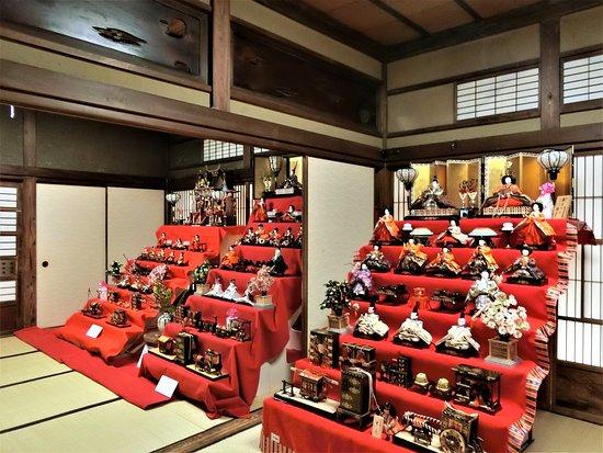 Kuramae Gallery