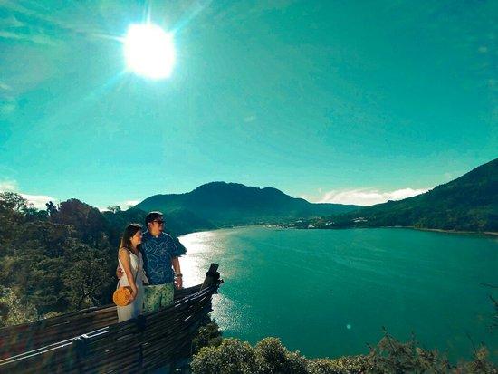 Real wanagiri hidden hill