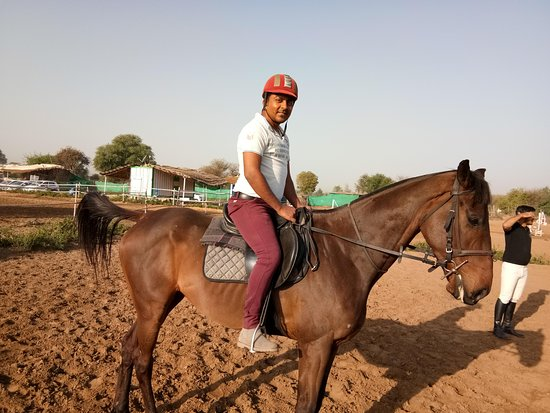 Rajasthan Tour Packages by Rbcc