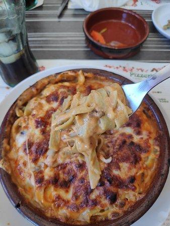 imagen Pizzeria Don Giovanni en Granada