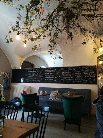 San Domenico Caffe Image