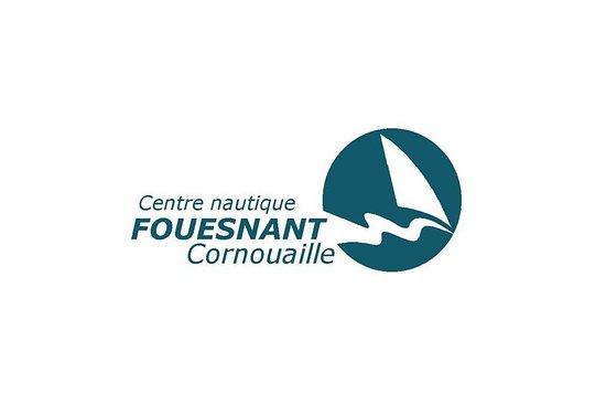 CENTRE NAUTIQUE DE FOUESNANT