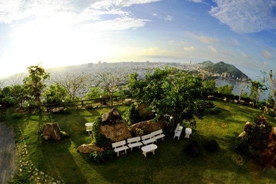 Ba Ria-Vung Tau Province, Vietnam: Bạn đã từng đến đây và sẵn sàng cho những ngày nghỉ cuối tuần chưa.💟 Hãy đến đây vì chúng tôi luôn sẵn sàng và chào đón bạn.  #Khách_Sạn_Công_Đoàn_Vũng_tàu, #khachsancongdoanvungtau, #hotel_Công_Đoàn_Vũng_Tàu, #khachsanvungtau,